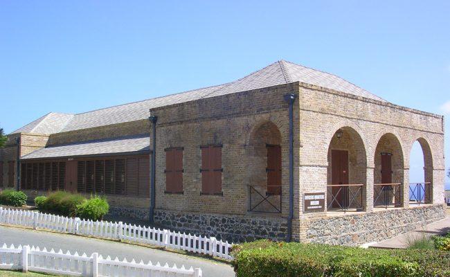 Fort-King1
