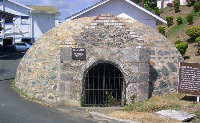 Fort-King3