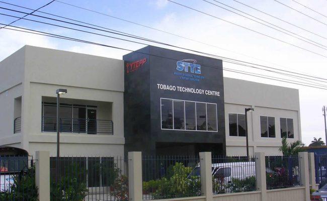 MIC-Tobago2