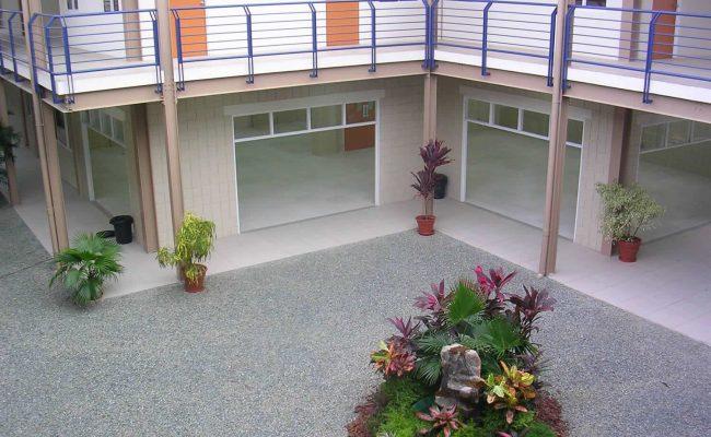 MIC-Tobago3