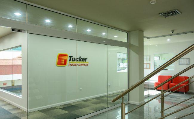 Tucker 005