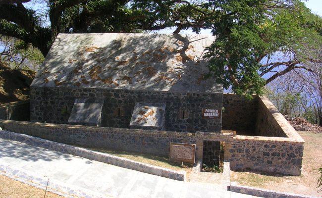 Fort-King2