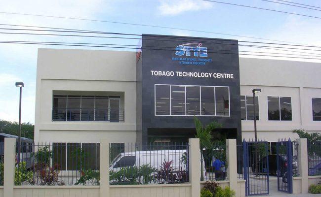 MIC-Tobago1